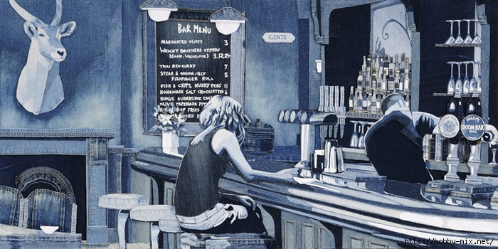 Denimu_Art_avalon_pub (700x350, 253Kb)