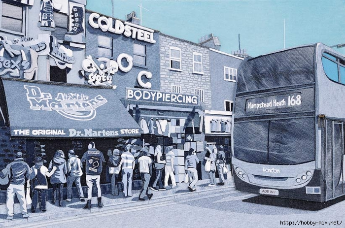 Denimu_Art_camdentown (700x463, 326Kb)