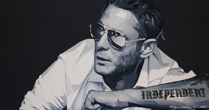 Denimu_Art_Lapo_Elkann (700x370, 178Kb)