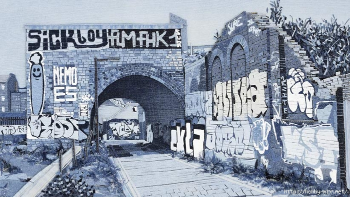 Denimu_Art_shoreditch2 (700x395, 304Kb)
