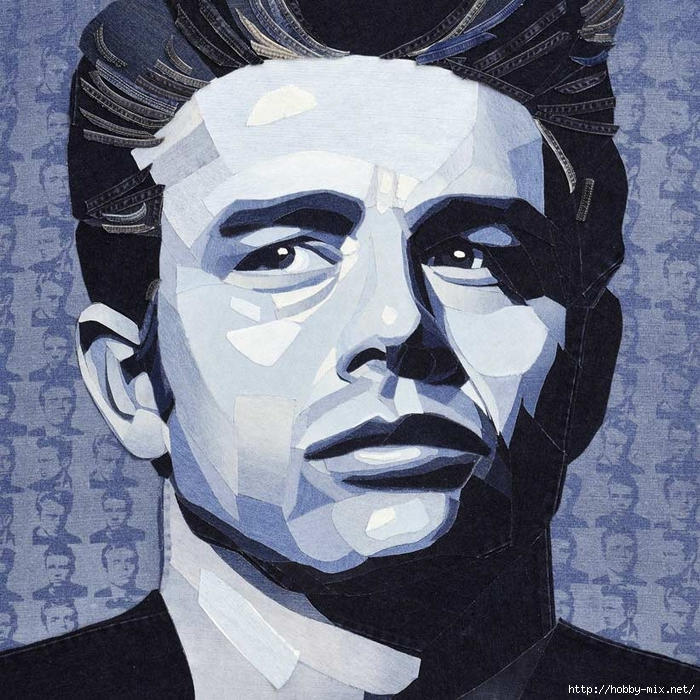 Denimu_James_Dean_2012 (700x700, 402Kb)