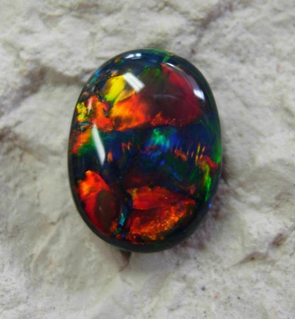 opal-5 (600x648, 144Kb)