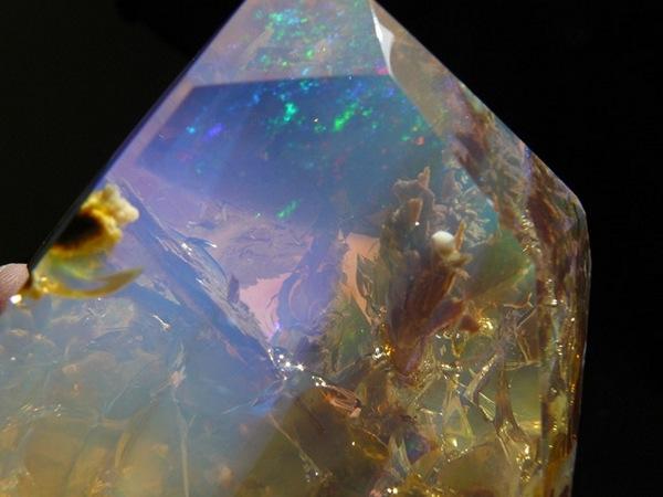 opal-9 (600x450, 147Kb)