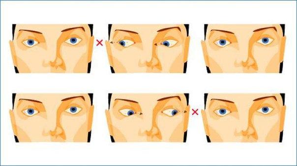 упр глаза (604x338, 152Kb)