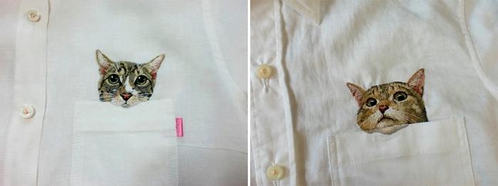 дизайнерская вышивка Хироко Кубота 1 (700x261, 107Kb)