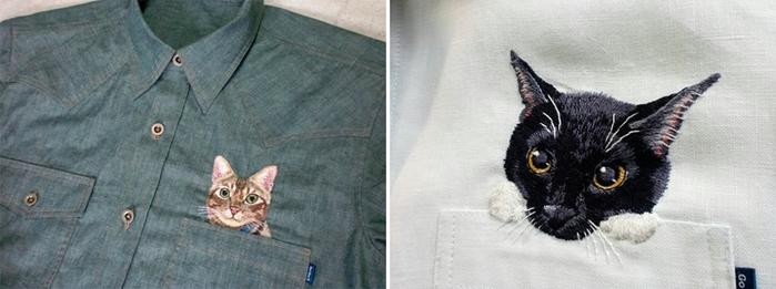 дизайнерская вышивка Хироко Кубота 3 (700x261, 138Kb)