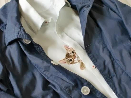 дизайнерская вышивка Хироко Кубота 5 (550x412, 75Kb)