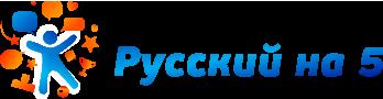 logo (348x90, 11Kb)