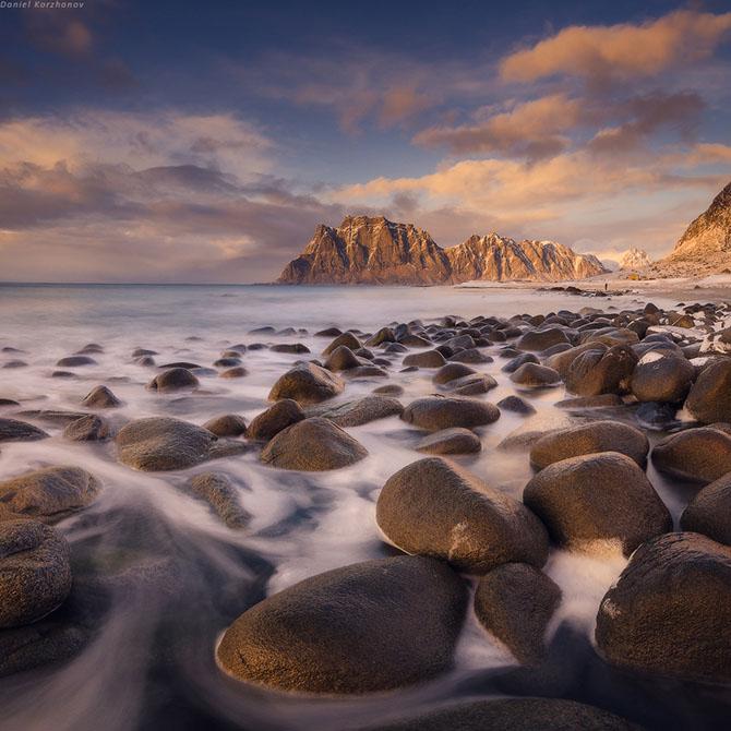 Лофотенские острова норвегия 3 (670x670, 315Kb)