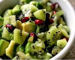 salat-avokado (300x240, 34Kb)