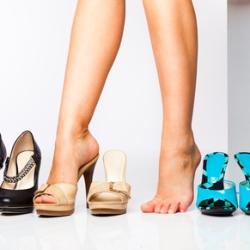 Обувь Интернет Магазин Бренды