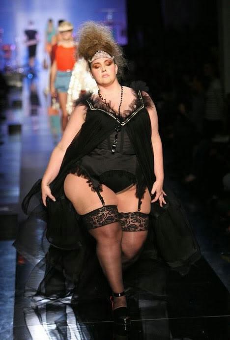 Порно толстая госпожа смотреть онлайн бесплатно