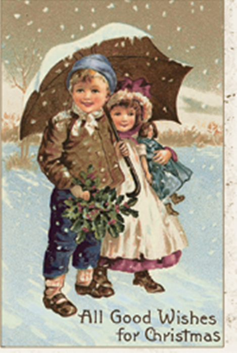 673-christmas-diecuts (6) (469x700, 446Kb)
