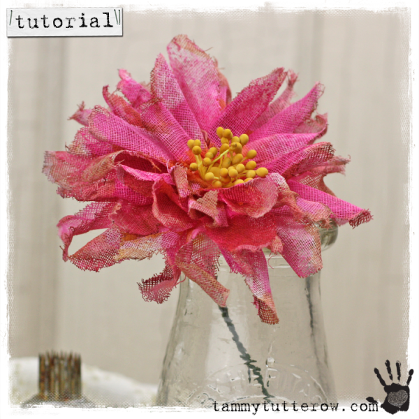 tammytutterow-heart-petal-vintage-style-milinery-1-600x600 — копия (600x600, 756Kb)
