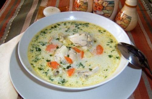 Украинский суп (500x328, 32Kb)