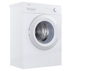 как выбрать стиралку (2) (300x250, 12Kb)