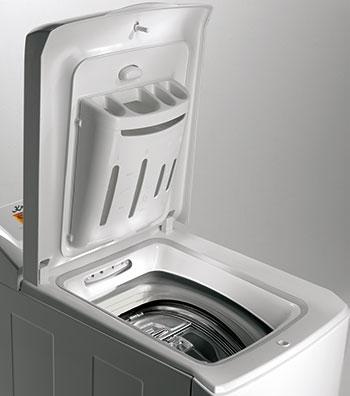 как выбрать стиралку (4) (350x396, 49Kb)