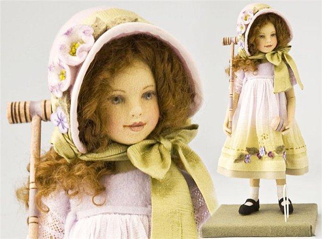 79-куклы из фетра (640x475, 60Kb)