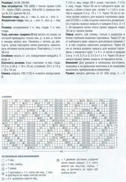 pulov-sport1 (485x700, 234Kb)