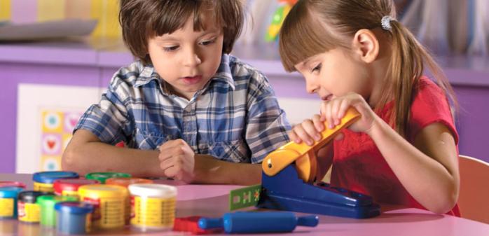 Продукция ARTBERRY для развития творческих способностей ребенка (1) (700x337, 335Kb)