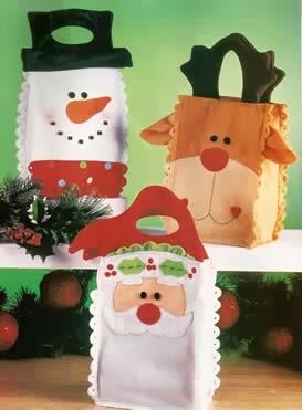 Archivado en Decoracion, Hecho a Mano, iDeas Navidad, Informativo, Moldes, Patrones Etiquetado  decoración navidena, Fieltro, Moldes, patrones gratis (273x371, 55Kb)