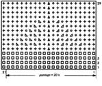 Превью 6-1 (300x251, 11Kb)