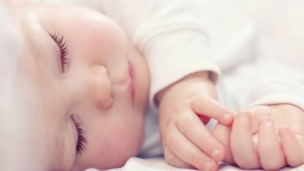 baby (620x349, 13Kb)