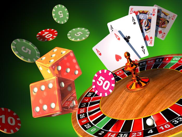 казино и игровые автоматы/3089600_gambling1 (700x525, 385Kb)