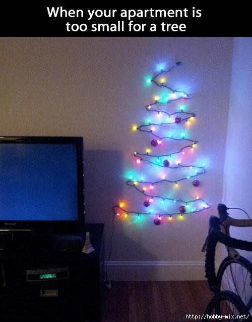 Alternative-Christmas-tree-ideas-tree-from-decorative-lights-2 (500x637, 127Kb)