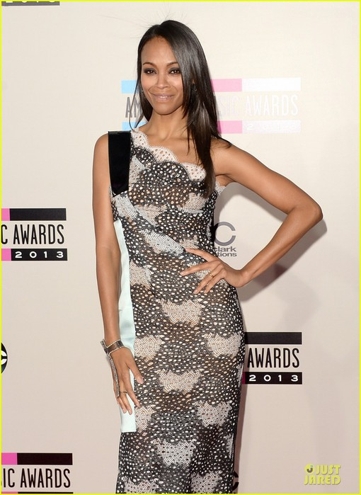 zoe-saldana-amas-2013-red-carpet-04 (510x700, 92Kb)