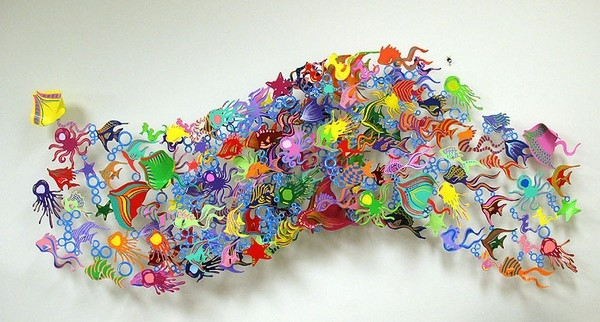 metal-sculpture-09 (600x322, 177Kb)