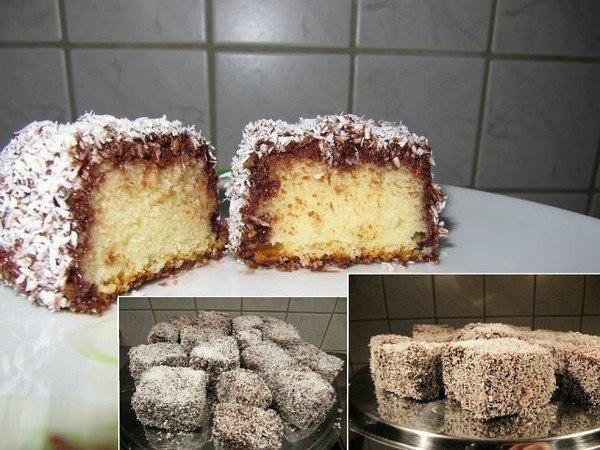 пирожное (600x450, 246Kb)