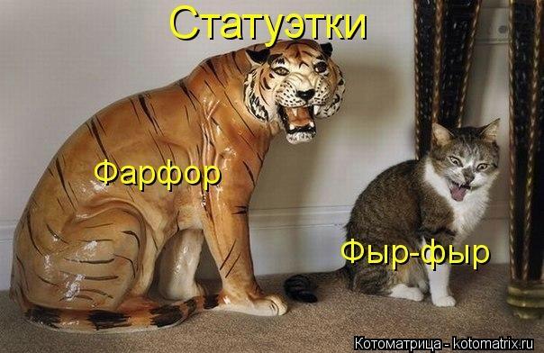 kotomatritsa_UN (604x392, 131Kb)