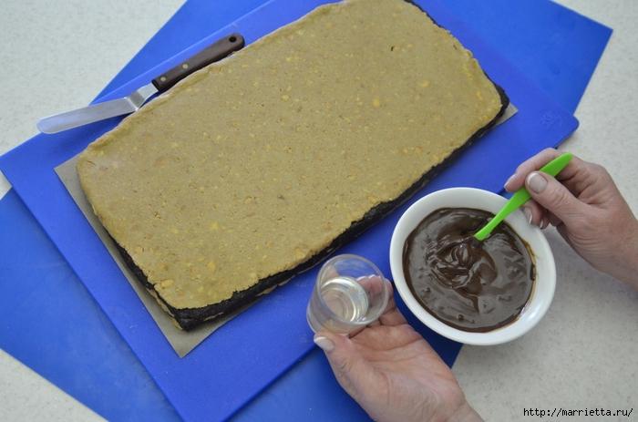 Марципановое печенье, трюфели и шоколадные шарики (8) (700x463, 219Kb)
