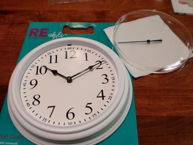 часы с фотографией (3) (640x480, 179Kb)