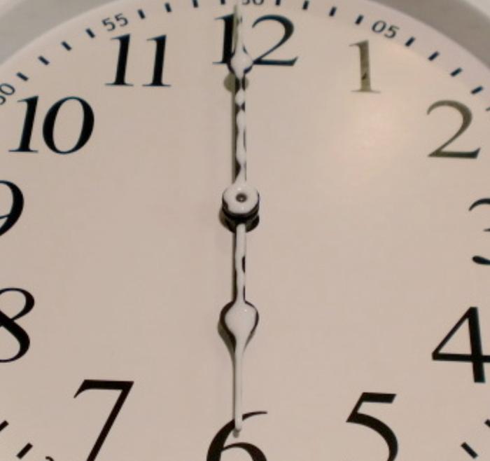 часы с фотографией (7) (700x658, 141Kb)