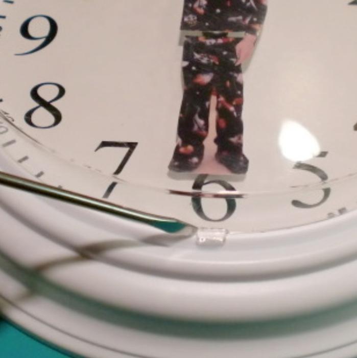 часы с фотографией (9) (699x700, 177Kb)