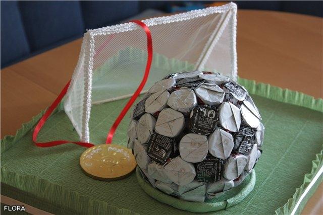 конфетный мяч (5) (640x427, 137Kb)