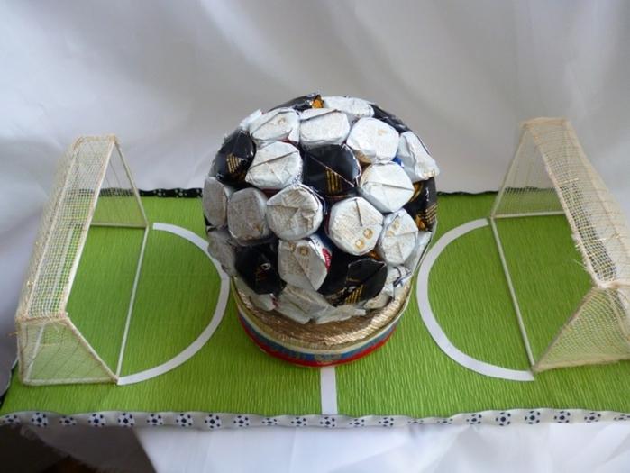 конфетный мяч (7) (700x525, 224Kb)