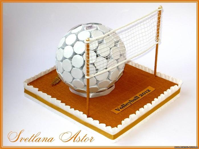 конфетный мяч (9) (700x524, 218Kb)