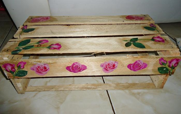 Украшаем деревянные ящики. Уютненько) (1) (700x441, 218Kb)