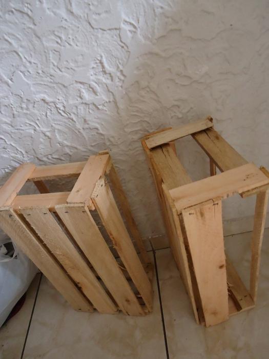 Украшаем деревянные ящики. Уютненько) (7) (525x700, 228Kb)