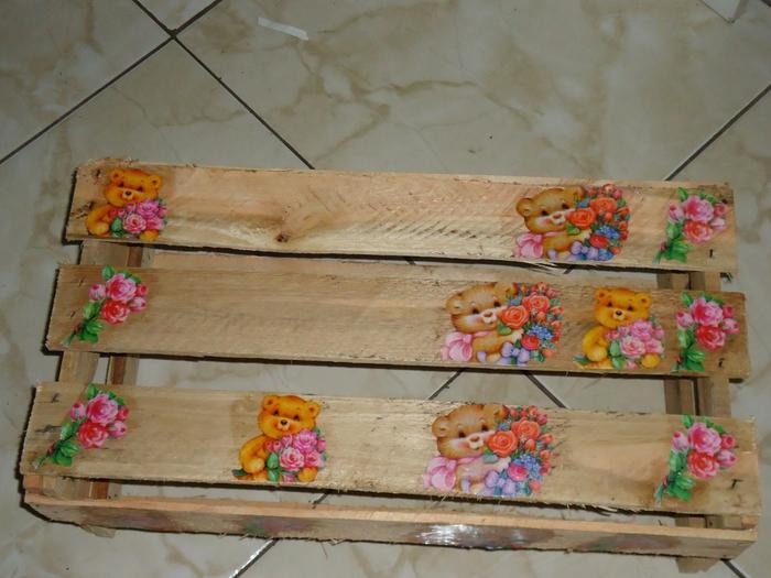 Украшаем деревянные ящики. Уютненько) (8) (700x525, 266Kb)