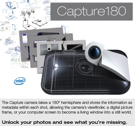 3726595_capture180 (468x437, 70Kb)