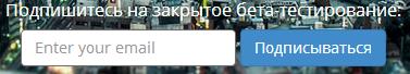 4454ава (377x68, 36Kb)