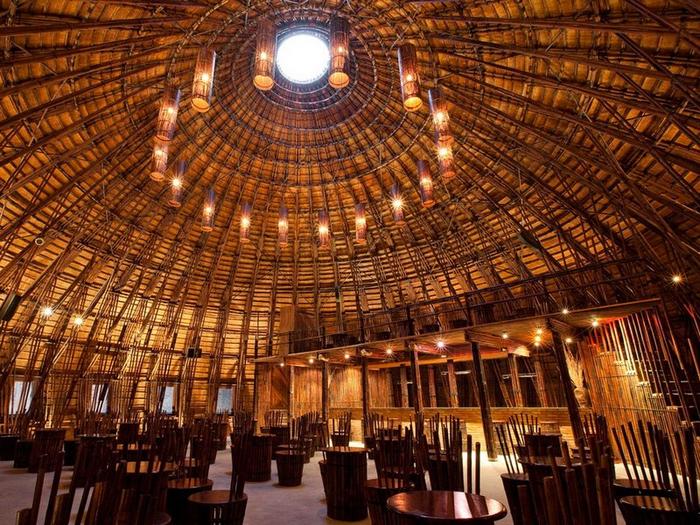 здание из бамбука фото 3 (700x525, 597Kb)