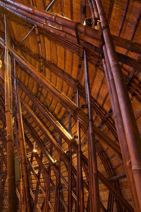 здание из бамбука фото 5 (466x700, 453Kb)