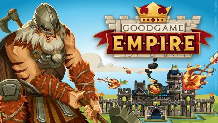empire-screenshot-20131123-1280x720-721171953 (700x393, 237Kb)