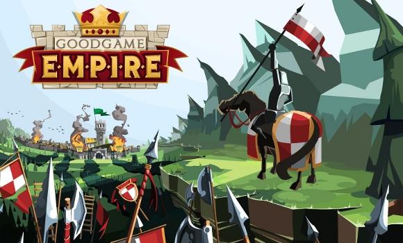 goodgame-empire_ru_screenshot_1 (580x350, 177Kb)