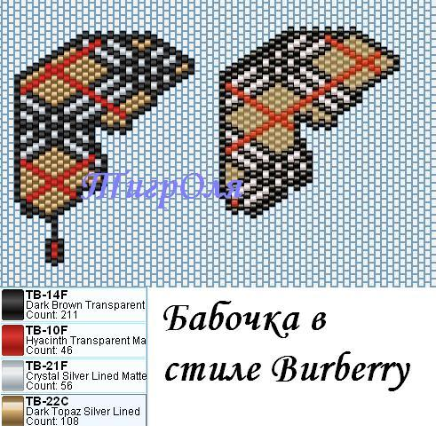 iRhqb0uZotw (491x488, 81Kb)
